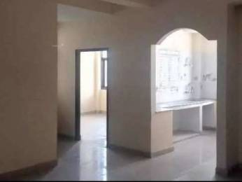 1450 sqft, 2 bhk Apartment in Builder Project Mahanagar, Lucknow at Rs. 15000