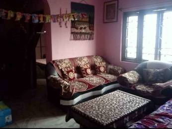 1450 sqft, 2 bhk Apartment in Builder Project Kapoorthla, Lucknow at Rs. 20000