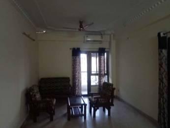 2200 sqft, 3 bhk Apartment in Builder Hazratganj furnished apartment main road Lucknow Hazratganj, Lucknow at Rs. 35000