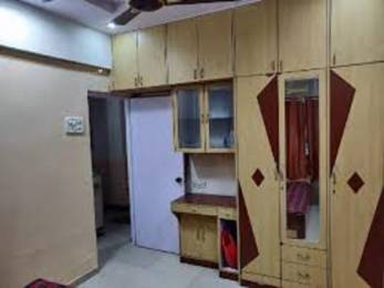 1150 sqft, 2 bhk Apartment in Builder Project seawood west, Mumbai at Rs. 24000