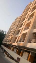 1300 sqft, 2 bhk Apartment in Builder Project Rajpur Road, Dehradun at Rs. 15000