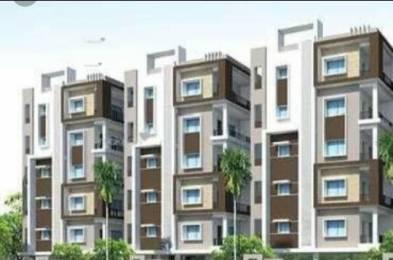 1380 sqft, 2 bhk Apartment in Builder NISHAL Vijayawada Guntur Highway, Vijayawada at Rs. 50.0000 Lacs