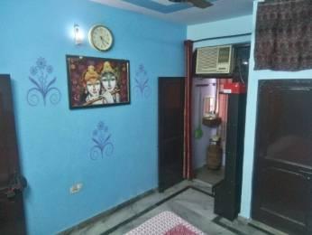 891 sqft, 2 bhk BuilderFloor in Builder Project Jhilmil Colony Vivek Vihar II, Delhi at Rs. 45.0000 Lacs