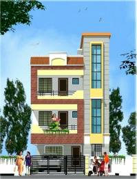 1200 sqft, 2 bhk BuilderFloor in Builder Project Alwarthiru Nagar, Chennai at Rs. 13000