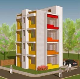 1200 sqft, 2 bhk Apartment in Builder Project Alwarthiru Nagar, Chennai at Rs. 17500