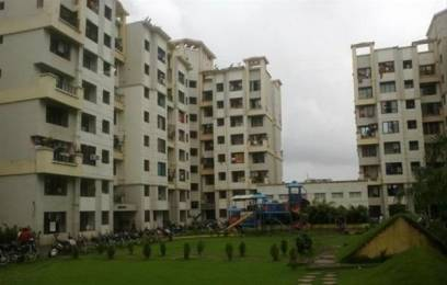 986 sqft, 2 bhk Apartment in Neelsidhi Sankul Kalamboli, Mumbai at Rs. 60.0000 Lacs