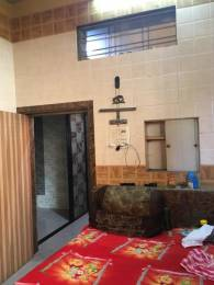 1400 sqft, 4 bhk IndependentHouse in Builder Individual House for Rent Ulhasnagar, Mumbai at Rs. 15000