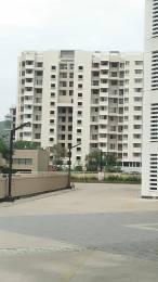 1020 sqft, 2 bhk Apartment in VVM Lifestyle Magnum Dhanori, Pune at Rs. 65.0000 Lacs