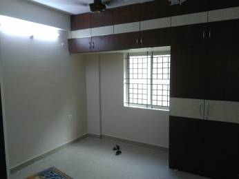 1560 sqft, 3 bhk Apartment in Sri Trinity Residency KR Puram, Bangalore at Rs. 20000