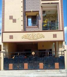 800 sqft, 1 bhk Apartment in Builder Project Mugalivakkam, Chennai at Rs. 8500