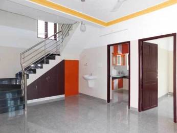 1800 sqft, 4 bhk IndependentHouse in Builder Project Ulloor, Trivandrum at Rs. 77.0000 Lacs