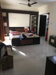 1666 sqft, 3 bhk Apartment in Builder Project Marathahalli, Bangalore at Rs. 28000