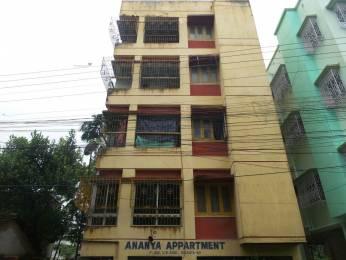 875 sqft, 2 bhk Apartment in Builder Project Parnashree, Kolkata at Rs. 27.0000 Lacs
