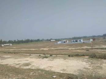 1000 sqft, Plot in Builder zare sparkle vellye Naini, Allahabad at Rs. 2.5000 Lacs
