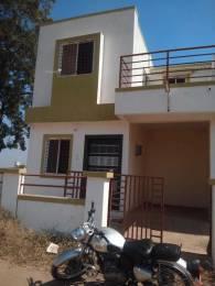1000 sqft, 2 bhk Villa in Builder Samrajya Villa Pathare Wasti, Pune at Rs. 42.0000 Lacs
