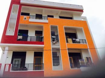 1450 sqft, 3 bhk BuilderFloor in Builder manglam city govindpura Kalwar Road, Jaipur at Rs. 8000