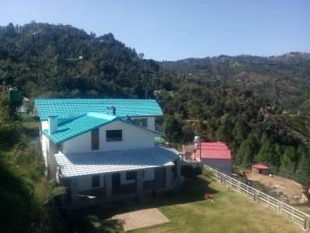 3100 sqft, 3 bhk Villa in Builder Project Mukteshwar, Nainital at Rs. 2.0000 Cr