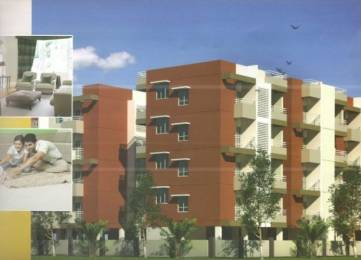 1125 sqft, 2 bhk Apartment in VR Shobha Meadows Hoskote, Bangalore at Rs. 36.0000 Lacs