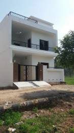 1567 sqft, 3 bhk IndependentHouse in Builder Project bhog pur, Jalandhar at Rs. 26.0000 Lacs