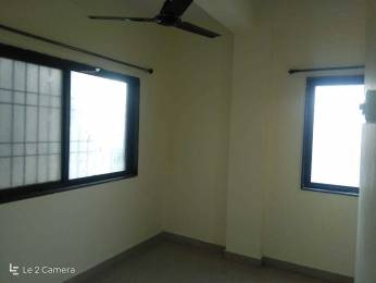 410 sqft, 1 bhk BuilderFloor in Kanpur Development Authority KDA Janvi And Bhagirathi Enclave Eknath Pathare Vasti, Pune at Rs. 8500