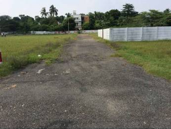 1000 sqft, Plot in Builder Grand City On Road Project Chengalpattu, Chennai at Rs. 10.0000 Lacs