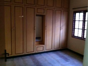 1350 sqft, 3 bhk Apartment in Builder Project JP Nagar Phase 7, Bangalore at Rs. 72.0000 Lacs
