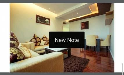 910 sqft, 2 bhk Apartment in Builder Mashobra Hills Mashobra Moolkoti Road, Shimla at Rs. 52.0000 Lacs