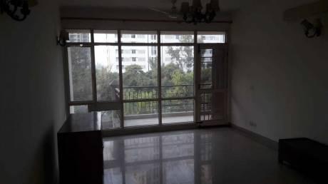 3200 sqft, 4 bhk Apartment in Parsvnath Panorama Swarn Nagri, Greater Noida at Rs. 1.0000 Cr
