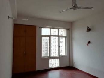 1510 sqft, 3 bhk Apartment in Eldeco Green Meadows PI, Greater Noida at Rs. 60.0000 Lacs