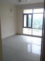2433 sqft, 3 bhk Apartment in Parsvnath Panorama Swarn Nagri, Greater Noida at Rs. 80.0000 Lacs