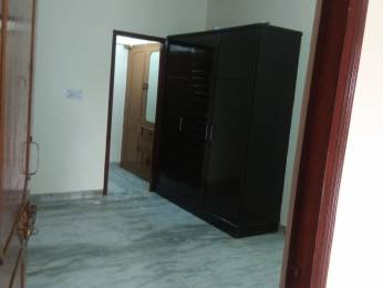 2153 sqft, 3 bhk IndependentHouse in Builder Project Alpha 2, Greater Noida at Rs. 14000