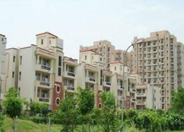 1785 sqft, 3 bhk Apartment in Parsvnath Platinum Swarn Nagri, Greater Noida at Rs. 20000