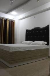 165 sqft, 1 bhk Apartment in Builder shyam residence Sarita Vihar, Delhi at Rs. 9000