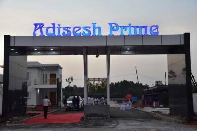 1200 sqft, 3 bhk Villa in Adisesh Projects Green City Narasapura, Bangalore at Rs. 33.0000 Lacs
