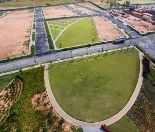 4000 sqft, Plot in Builder low budget plots in bagalur bangalore north Bagaluru Near Yelahanka Bangalore Bagaluru, Bangalore at Rs. 34.7600 Lacs