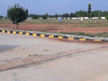 2400 sqft, Plot in Builder telecom plots for 869 per sqft for investment bangalore Budigere, Bangalore at Rs. 20.8560 Lacs