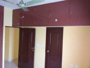 1222 sqft, 3 bhk Apartment in Builder Project Kelambakkam, Chennai at Rs. 12000