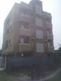 900 sqft, 2 bhk Apartment in Builder Project Koradi Road, Nagpur at Rs. 22.0000 Lacs