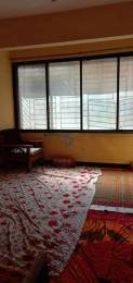 620 sqft, 1 bhk Apartment in Builder Project Ghansoli, Mumbai at Rs. 7700