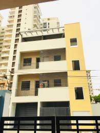 650 sqft, 1 bhk BuilderFloor in NCC Nagarjuna Meadows Yelahanka, Bangalore at Rs. 10000
