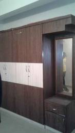 1300 sqft, 2 bhk Apartment in Builder Project Sanjay Nagar, Bangalore at Rs. 24000