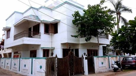 2507 sqft, 5 bhk IndependentHouse in Builder Project Waghodia road, Vadodara at Rs. 1.1100 Cr