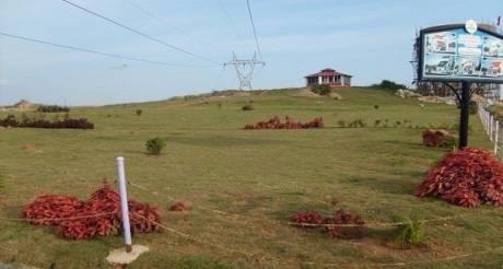 1200 sqft, Plot in Builder Project Varthur, Bangalore at Rs. 24.0000 Lacs