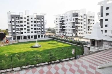 1224 sqft, 2 bhk Apartment in Builder Project Amrawati road, Nagpur at Rs. 45.0000 Lacs