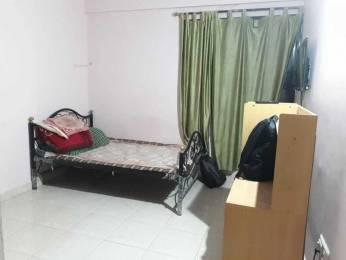 1345 sqft, 3 bhk Apartment in Gopalan Gardenia Apartment Veer Sandra, Bangalore at Rs. 15000