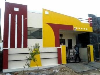 600 sqft, 1 bhk Villa in Builder Project Mahindra World City, Chennai at Rs. 13.5000 Lacs