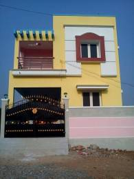 600 sqft, 2 bhk Villa in Builder Project Mahindra World City, Chennai at Rs. 17.6000 Lacs