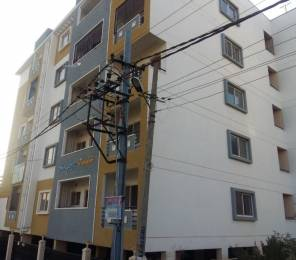 1085 sqft, 2 bhk Apartment in Shivaganga Prasiddhi Subramanyapura, Bangalore at Rs. 36.8900 Lacs