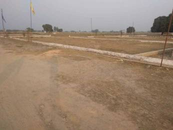 1000 sqft, Plot in Builder tashi Danapur, Patna at Rs. 2.0000 Lacs