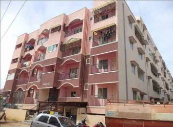 1189 sqft, 2 bhk Apartment in Builder Map Enclave Vighnan Nagar, Bangalore at Rs. 59.0000 Lacs